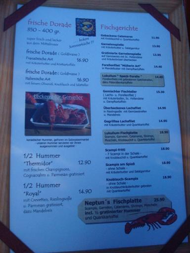 menu628.jpg