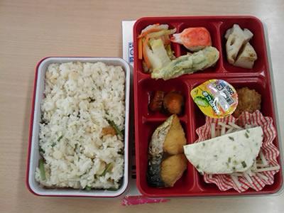 lunch19.jpg