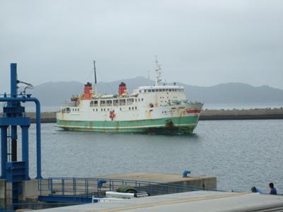 ship090622.jpg