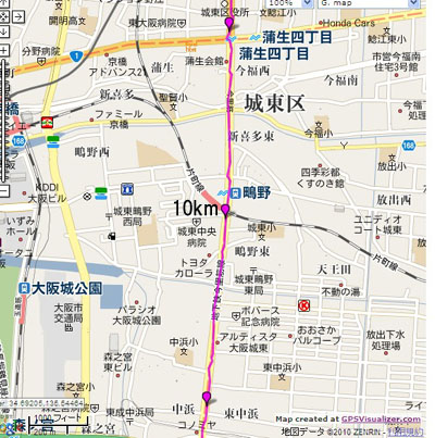 10kmpoint.jpg