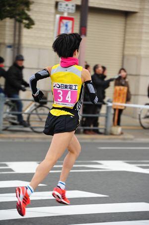 2012-01-29_1865_r.JPG