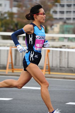 2012-01-29_1911_r.JPG