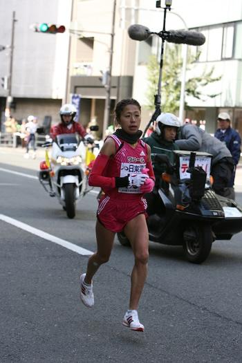 fukushi4_2008.jpg