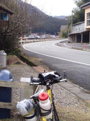 2012-02-11_2676_r.jpg