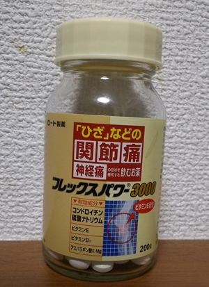 100_0279_r.JPG