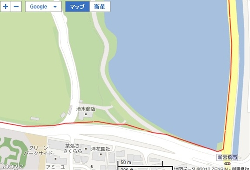 405_1.jpg